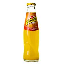 Schweppes Arancio  CARTONE DA 20Cl PER 24 PEZZI