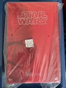 Hot Toys Star Wars - The Rise of Skywalker - Sith Trooper 1/6th Scale...