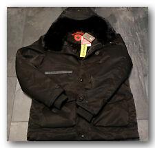 Wellensteyn Jacken günstig kaufen | eBay