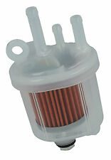 External Fuel Filter Fits Hatz 1B20 1B30 1B40 1B50 Engines