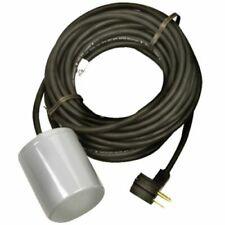Tsurumi Submersible Water Pump Float Switch Up To 1 Hp