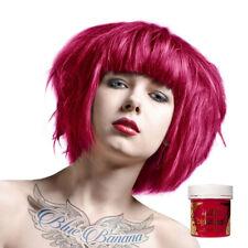 La Riche -dircetions couleur des Cheveux - Flamingo Pink-89ml