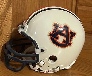 Auburn Tigers NCAA Football Mini Helmet