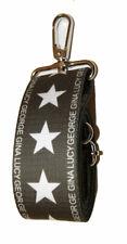 GEORGE GINA & LUCY Taschenband /Schulterband/Gürtel XB GGL STAR olive white