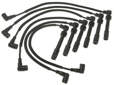 ACDelco 946N Ignition Wire Set