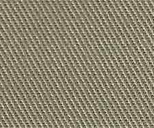Khaki Poly-Cotton Twill Wholesale Fabric - 15 Yard Roll - TW104