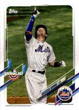 2021 Topps Opening Day  Singles  Pick Your Card  Complete Your Set