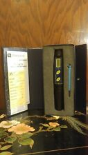 Milwaukee T75 Tds Total Dissolved Solids Ppm Tester Meter