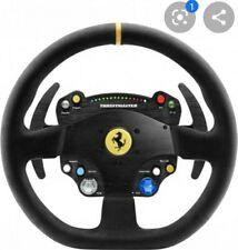 Thrustmaster Ferrari 488 challenge MAGNETIC SHIFTER MOD