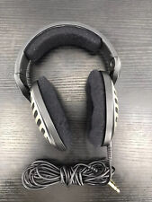 EUC Sennheiser HD515 Headphones