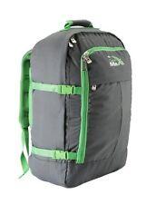Cabin Max Metz Backpack Flight Approved Carry on Bag 44 Liter Travel Hand Lug...