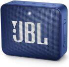 JBL Go2 Mini Portable Wireless Bluetooth Speaker IPX7 Waterproof Outdoor Go 2