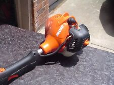 ECHO Curved Shaft Gas Trimmer Weed Wacker GT-225