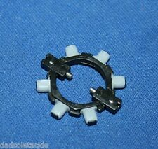 Abu Garcia Ambassadeur NEW White Plastic Brake Block System P/N 1116727