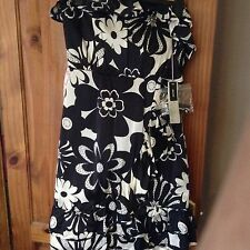 Redherring  Special Editions occassions Dress Size 8, Detachable Straps BNWTs