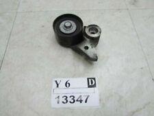 2000 2001 2002 a8 4.2l engine motor belt tensioner idler pulley OEM