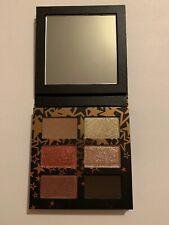 MAC 2019 Holiday Collection Star Sighting Eyeshadow Compact: Neutral BNIB