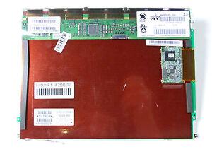"LENOVO IBM THINKPAD X60 X61 12.1"" TOUCH SCREEN 13N7213 / HV121X03-100"