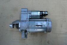 AUDI Anlasser Starter Q5 8R 2.0 TFSI Benzin 06H911024A 5000KM