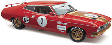 1976 ATCC Winner Allan Moffat Ford XB Falcon GT Hardtop 1:18 Classic Carlectable