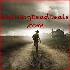 Walking Dead Deals .COM Domain Name