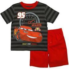 Disney Baby Kleidung, Schuhe & Accessoires