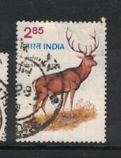 India SC 986 VFU (2dwm)