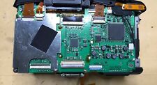 Canon 400d M/B Main board PART REPLACEMENT