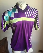 MAGLIA ADIDAS USSR 1990 WORLD CUP STYLE FOOTBALL SHIRT JERSEY VINTAGE