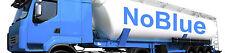 NoBlue - Adblue and NOX Removal. Ad-Blue Delete Adblue NOX Delete STEYR TRACTOR