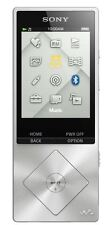 Sony Hi Res 64GB Digital Walkman Music Player, MP3, FLAC, NWZ - New