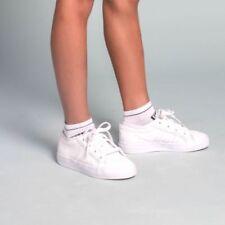 Abbigliamento acrilico con fantasia logo per bambini dai 2 ai 16 anni