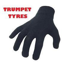 Bike It Thermal Motorcycle Gloves