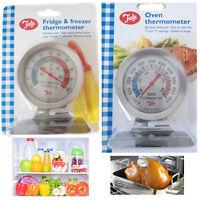 Digital Sensor Kolpak 29097-1075 Thermometer NEW Replacement