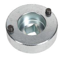 Sealey VSE5885 Variator Socket - Variable Camshaft/Valve Timing Unit - Alfa Rome