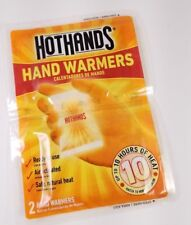 Hothands Hand Warmers 20 Pair Lot New Boot Warmers