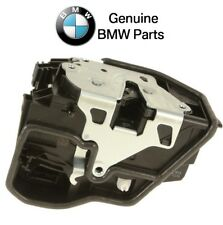 Genuine Rear Driver Left Door Lock Actuator Mechanism for Mini & For BMW