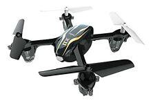 Syma X11 R/C Quadcopter - Black
