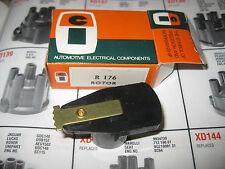 NEW SEV ROTOR ARM - 7701026412 - FITS: RENAULT 18 - TL & GTL & TURBO (1981-86)