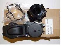 Crank Case Oil Breather Genuine BMW 5 Series E60 E65 X3 X5 Diesel 11127799225