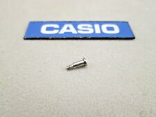 Genuine Casio G-Shock Mudman G-9000 G-9010 GW-9000 GW-9010 bezel screw @ 3:00