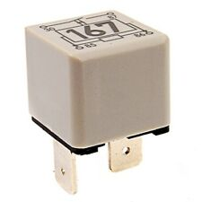 Topran 1199208200 Electrical Car Automotive Relay Replacement Spare Part