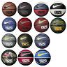 Pallone Da Basket Nike Versa Tack 07 Pallacanestro Uomo Indoor / Outdoor