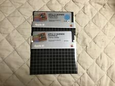 Vintage Apple III Business Graphics Master and Boot Disk