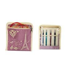 Knit Pro Royale Stricknadel Set 29301