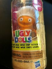 Ugly Dolls Surprise Disguise Mini-Figure - Savvy Chef Wage