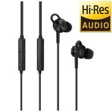 Huawei Active Noise Cancelling Earphones 3 ANC Type C
