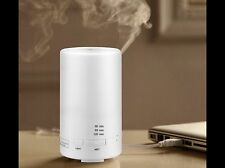 USB With AC Adapter aromatherapy diffuser LED Mood Lights