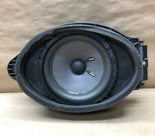2013 - 2017 Cadillac XTS Front Right or Left Bose Door Speaker OEM 20940036