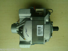 Whirlpool AWO/D5556 washing machine motor MCA 45/64-148/WHE12